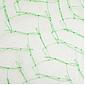 Vogelschutz-Netz RATIONAL  5x2m, grün
