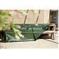 Schutz-Plane MEDIUM 4x5m, 100g/m², grün