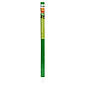 Allzweck-Folie OUTDOOR 10x2m, 80µm, grün-transp.