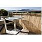Bambusmatte BEACH 3x0,9m, natur