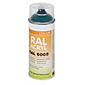 GAH Reparaturspray 400 ml, grün RAL 6005