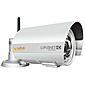 Lupus Netzwerkkamera LE931 Plus LUPUSNET HD WLAN