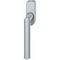 FSB abschl. Fenstergriff 34 1076 Edel. Stift 34mm