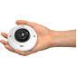 Axis M3044-V IP-Kamera 720p PoE IP42 IK08