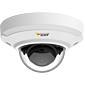 Axis M3045-V IP-Kamera 1080p PoE IP42 IK08