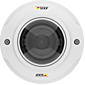 Axis M3046-V 2,4mm IP-Kamera Quad HD PoE IP42 IK08