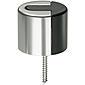 FSB Türpuffer 38 3817 Aluminium F1 - 40mm