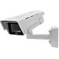 Axis P1365-E MKII IP-Kamera 1080p T/N PoE IP66