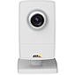 Axis M1004-W IP-Kamera 720p WLAN