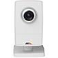Axis M1014 IP-Kamera 720p
