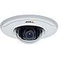 Axis M3014 IP-Kamera 720p PoE