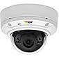 Axis M3024-LVE IP-Kamera 720p T/N IR PoE IP66 IK10
