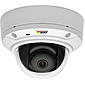 Axis M3025-VE IP-Kamera 1080p T/N PoE IP66 IK10