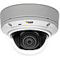 Axis M3026-VE IP-Kamera 1080p T/N PoE IP66 IK10