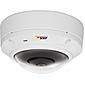 Axis M3027-PVE IP-Kamera 1080p T/N PoE IP66 IK10