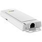 Axis P1244 IP-Kamera 720p PoE