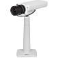 Axis P1357 IP-Kamera 1080p Tag/Nacht PoE