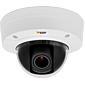 Axis P3214-V IP-Kamera 720p T/N PoE IP42 IK08