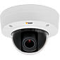 Axis P3215-V IP-Kamera 1080p T/N PoE IP42 IK08