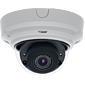 Axis P3364-LV 12 mm IP-Kamera 720p T/N IR PoE IK10