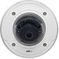 Axis P3364-LVE 12mm IP-Kamera 720p T/N IR PoE IP66