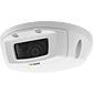 Axis P3905-RE IP-Kamera 1080p PoE IP6K9K IK09