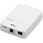 Axis P8524 Imperial Silver IP-Kamera 720p PoE