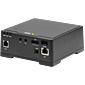 Axis P8535 Metric Black IP-Kamera 1080p PoE