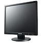 """Hanwha SMT-1935 19"""" LCD/TFT Monitor, LED, HDMI"""