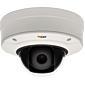 Axis Q3505-V 9 mm 1080p T/N PoE IP52 IK08