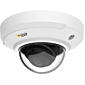 Axis Companion Dome V IP-Dome 1080p PoE IP42