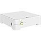 Axis Companion Rekorder 8-Kanal 2TB WLan USB PoE