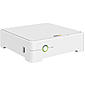 Axis Companion Rekorder 8-Kanal 4TB WLan USB PoE