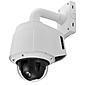 Axis Q6045-C MKII IP-Kamera 1080p T/N PTZ IP66