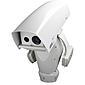 Axis Q8721-E 35 mm 8.3 fps QVGA T/N PTZ 10x IP66