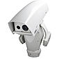 Axis Q8721-E 60 mm 8.3 fps QVGA T/N PTZ 10x IP66
