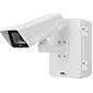 Axis T98A16-VE Überwachungsgehäuse IP66 IK10