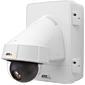 Axis T98A19-VE Überwachungsgehäuse IP66 IK10