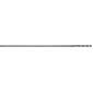 Abus BO Bohrer 5,5 mm für Fensterrahmen
