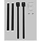 Abus Spannband LH-Adapter 4850 / 4850 LH-2