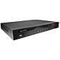Lupus - 10016 - LE926 16-CH Rekorder, mit 3TB HDD