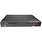 Lupus - 10016 - LE926 16-CH Rekorder, mit 4TB HDD