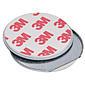 Abus HSZU10100 Magnetbefestigung für GRWM30600