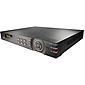 Lupus - 13500 - LE800HD 4-CH Rekorder, mit 1TB HDD