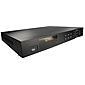 Lupus - 13500 - LE800HD 4-CH Rekorder, mit 2TB HDD