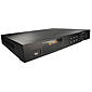 Lupus - 13500 - LE800HD 4-CH Rekorder, mit 4TB HDD
