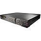 Lupus - 13520 - LE808HD 8-CH Rekorder, mit 3TB HDD