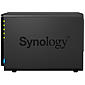 Synology DiskStation DS916+ 8GB RAM NAS-Server