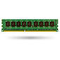Synology RAM-Modul 2x 2 GB ECC-Speicher