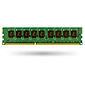 Synology RAM-Modul 2x 8 GB ECC-Speicher